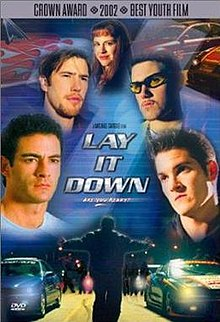 Lay It Down (film) coverart.jpg