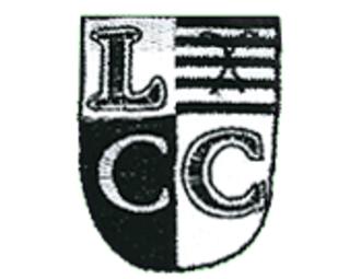 Lochaber Camanachd - Image: Lochabershinty