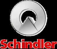 Schindler Holding AG