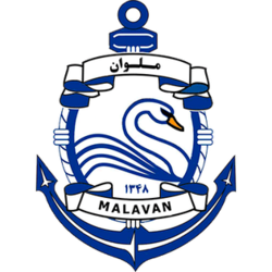 MALAVAN.png