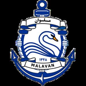 Malavan F.C. - Image: MALAVAN
