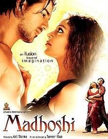 Madhoshi movie