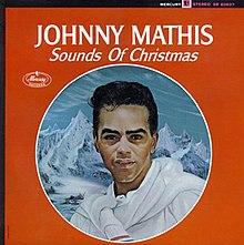 Sound Of Christmas.Sounds Of Christmas Wikipedia
