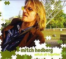 Mitch All Together Album Cover.JPG