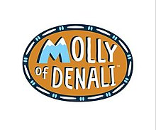 Molly of Denali.jpg