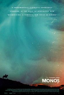 Monos poster.jpg