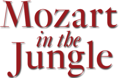 Picture of a TV show: Mozart In The Jungle