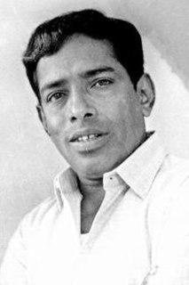 Narasimharaju (Kannada actor) Indian actor