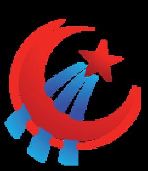 National Destourian Initiative - Image: National Destourian Initiative