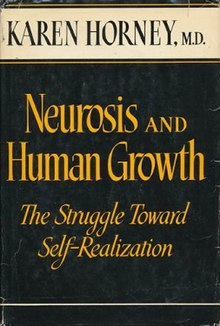 NeurosisAndHumanGrowth.jpg
