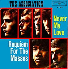 Never My Love - The Association.jpg