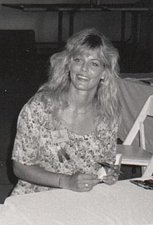 Nina Arvesen American actress