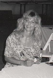 Nina Arvesen