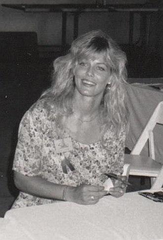 Nina Arvesen.jpg