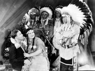 <i>One More Chance</i> (1931 film) 1931 film