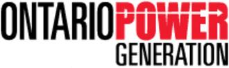 Ontario Power Generation - Ontario Power Generation