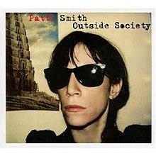 Outside Society.jpg