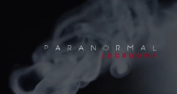 Paranormal Lockdown (Official Title Card).png