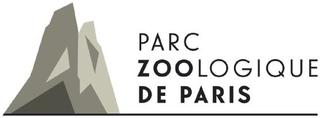 zoo in France