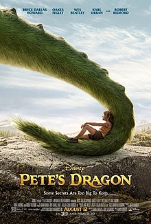 Petes dragon 2016 film poster.jpg