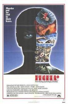 Fobija (1980)