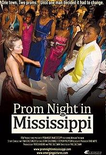 Prom Night (2008 film)