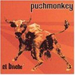 El Bitché - Image: Pushmonkey El Bitche