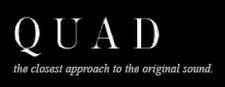 Quad-Hifi-Logo.png