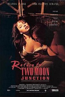 Return to Two Moon Junction - Wikipedia