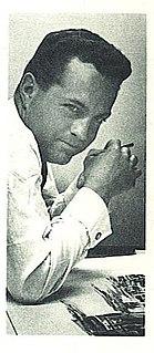 Robert Riger American journalist