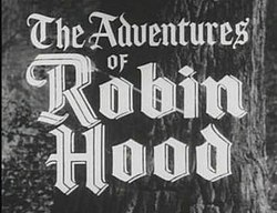 robin and the seven hoods torrent