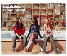 Round Round (Sugababes single - cover art).jpg