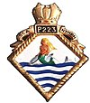 SEA NYMPH badge-1-.jpg