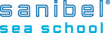 Sanibel Sea School organization logo.png