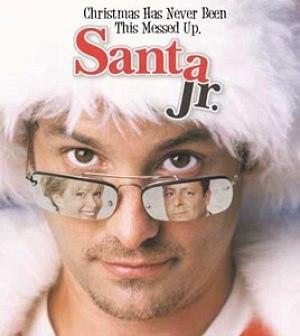 Santa Jr. - Image: Santa, Jr