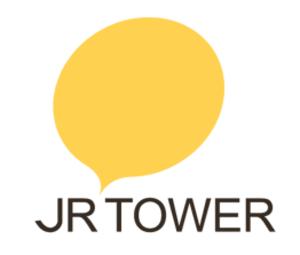 Sapporo JR Tower - Sapporo JR Tower logo