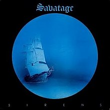 Savatage Sirens original cover.jpeg