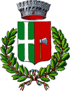 Coat of arms of Scansano