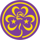 Scouts of Syria (Guides Branch).png