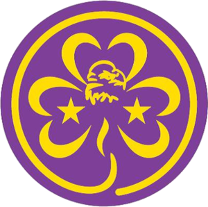 Scouts of Syria - Guides Branch