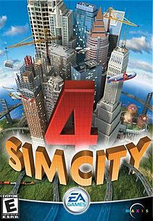 download simcity societies deluxe edition free full version