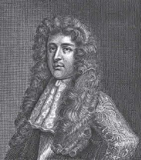 Thomas Armstrong (English politician) Army officer and politician