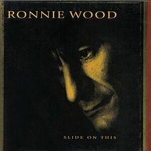 Slide on This - Ron Wood.jpg