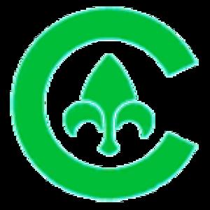 Ralliement créditiste du Québec - Ralliement créditiste du Québec logo