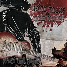 Stand Your Ground (Mike Tramp album).jpg