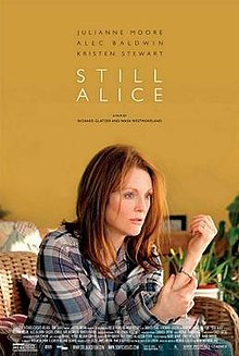 fbe577f0f80 Still Alice - Movie Poster.jpg