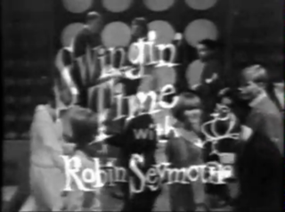 <i>Swingin Time</i>