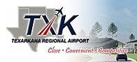 Texarkana Regional Airport Logo.jpg