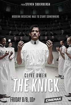 250px-The_Knick_Promo_Poster.jpg