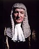 The Lord Denning in 1964.jpg